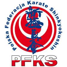 PFKS Summer Camp